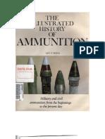 26201039 Illustrated History of Ammunition
