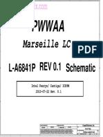 Compal_LA-6841P