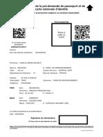 WJHJBAUU82-recapitulatif-passeport-cni.pdf