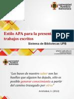 Normas_APA_para_trabajos_escritos_V_1_6.pptx
