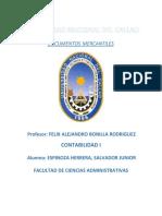 documentos mercantiles.docx