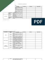 instrumento para evaluar SIE (2).docx