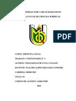 CUESTIONARIO DE MEDICINA LEGAL N° 03 (1).docx