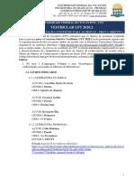Objetos_de_Avaliação_-_Conteúdo_para_as_Provas_(Vest.2020.2)