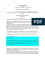 LEY 1474 DE 2011.pdf