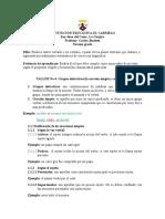 valentina español 4.docx