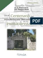 En_el_Centenario_del_Instituto-Escuela..pdf
