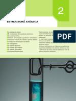todo quimica final.pdf