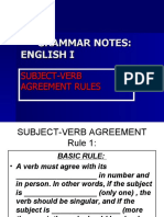 subject-verb_rules