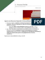 cadernodatata.com.br-Compilado Prova 2  Processo Civil III
