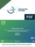 PLANTILLAS-UTE-2020 (1)