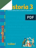 Llaves Historia 3.pdf