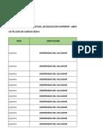Catálogo de cursos eMOVIES 2020-26-05-2020.xlsx