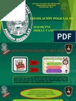 1.-PRIMERA-SEMANA-04MAY20-1-legislacion-policial__257__0.pptx