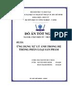 _____-t__i_-___ng-d___ng-x___-l__-___nh-trong-h___-th___ng-ph__n-lo___i-s___n-ph___m111111111111111_compressed.pdf