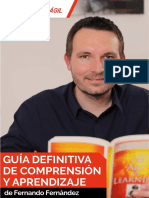 guia_definitiva_de_comprension_y_aprendizaje-webinar.pdf