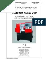 17806133.pdf