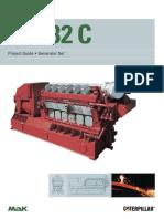 VM32CGenerator.pdf