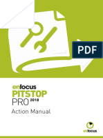 Actions.pdf