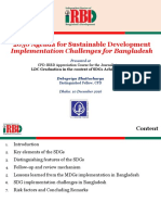 2030-Agenda-for-Sustainable-Development_Implementation-Challenges-for-Bangladesh