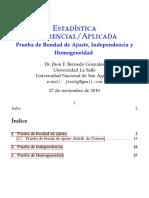 Applied_Stat6_v2.pdf