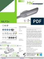 MLF2x