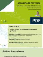 1.MOD_II_GRANDES CONJUNTOS MORFOESTRUTURAIS_PARTE1.pdf