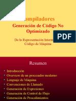 13_Generacion_de_Codigo