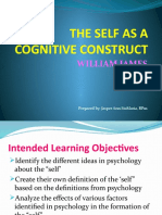 Cognitive Construct.pptx
