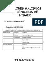 TUMORES-DEL-HIGADO