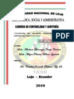 ING. CPA  BALANCE SCORECARD.pdf