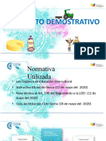 Parte 1 (Proyecto Demostrativo).pptx