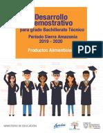 Industralización de Productos Alimenticios.pdf