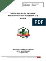 Ruk Ppi 2020