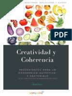 Cuaderno+Creatividad+y+Coherencia+en+la+enseñanza+de+yoga_Samyama+Yoga_Diana+Naya
