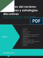 Sandra Soler. El discurso del racismo.- Daniel Domingo.pdf