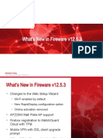 whats-new_Fireware_v12-5-3