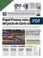 papel prensa1