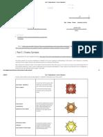 Part 3_Chakra Symbols - Centre of Excellence.pdf