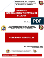 Semana 1 Conceptos Generales.pdf