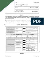 PT8_Teste_2_8_ano.docx