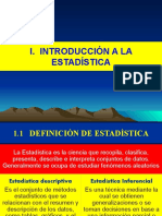 I. Introduccion a la Estadistica.pptx