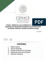 Criterios Interconexionv2015-06-22_Resumen.pdf