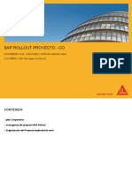 SAP_CO_Local_KickOff_v1-1.en.es.pdf