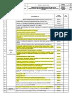 014 VERIFICACION DOCUMENTAL PARA CONTRATOS DE PRESTACIÓN DE SERVICIOS PROFESIONALES A-GCO-FT-014 (3).docx