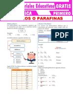 Alcanos-o-Parafinas-Para-Primer-Grado-de-Secundaria-1
