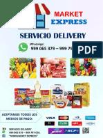 CATÁLOGO DE PRECIOS MARKET EXPRESS..pdf