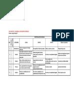 CASO PRACTICO - CLASE 5 - UNIDAD 2 - JORGE CABREJOS