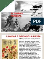 II GM (1).pdf