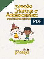 Cartilha Proteção de Crianças e Adolescentes.pdf